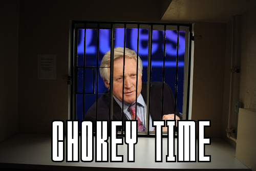 question time david dimbleby jail 44