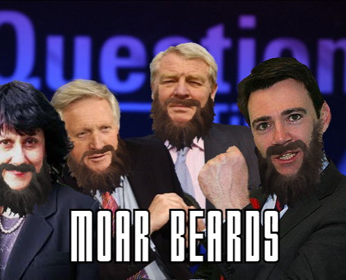 question-time-david-dimbleby-paddy-ashdown-yasmin-alibhai-brown-andy-burnham-beards