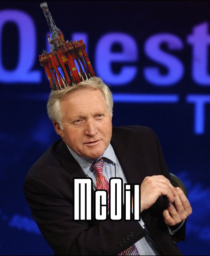 david dimbleby question time oil 47