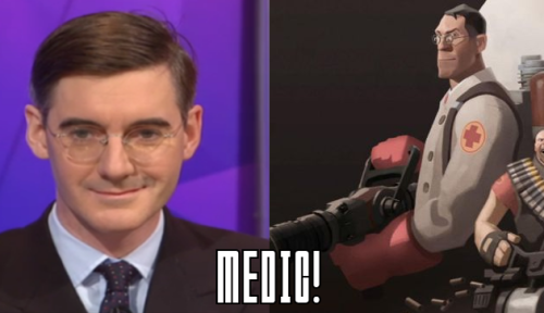 rees-mogg medic tf2
