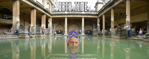 questionable time 11 david dimbleby bath