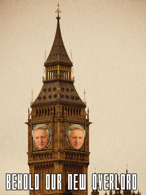 questionable time 8 david dimbleby big ben