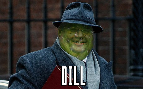 eric pickles dill gherkin