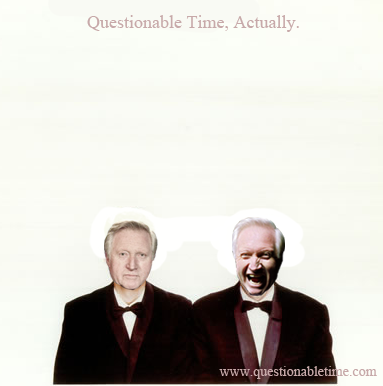 questionable time 34 david dimbleby pet shop boys actually