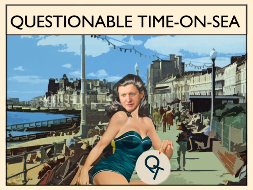 questionable time 41 david dimbleby bexhill on sea