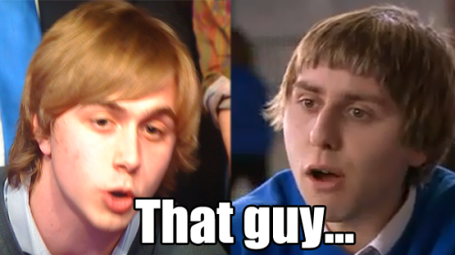inbetweeners question time