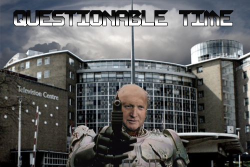 questionable-time-67-david-dimbleby-robocop