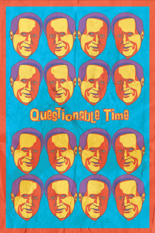 questionable-time-73-david-dimbleby-pop-poster