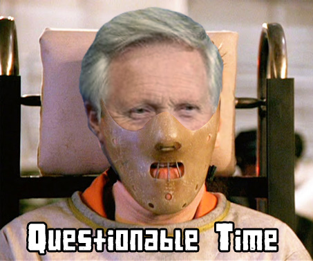 questionable-time-84-david-dimbleby-hannibal-lecte