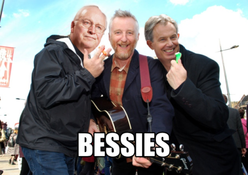 http://spreadhead.files.wordpress.com/2014/04/billy-bragg-cheney-blair.png?w=500&h=353