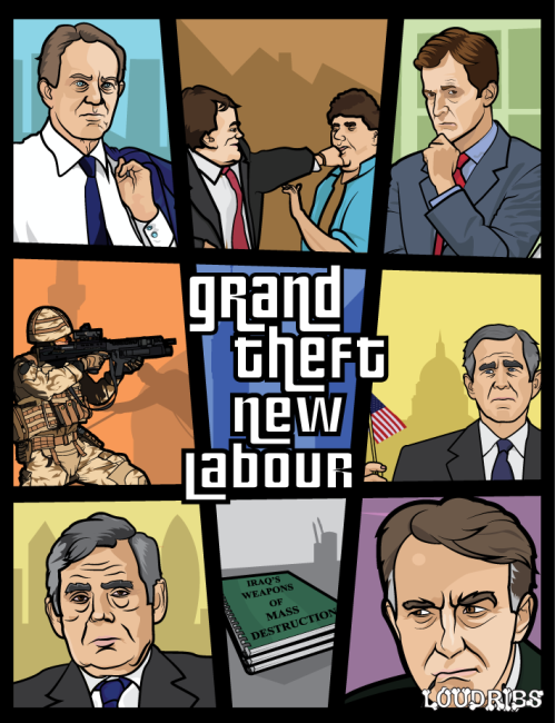 gta-new-labour-final-tagged