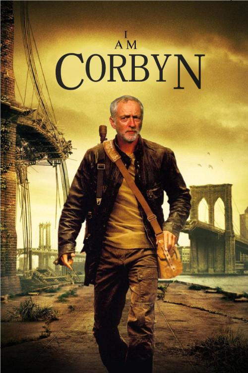 https://spreadhead.files.wordpress.com/2015/07/i-am-corbyn.png?w=500&h=750